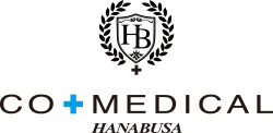 HANABUSA CO+MEDICAL